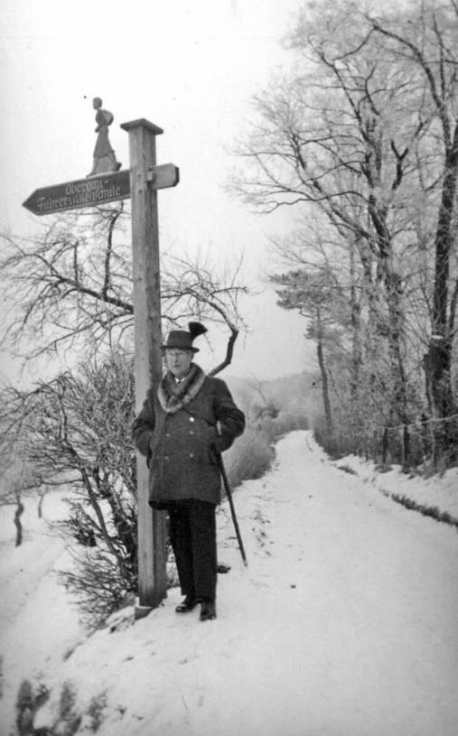 wanderer-wegweiser-1935