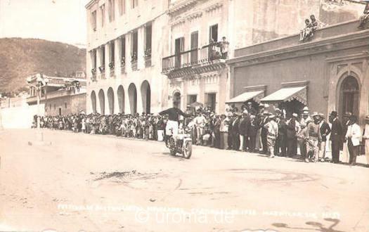 carneval-1928-an