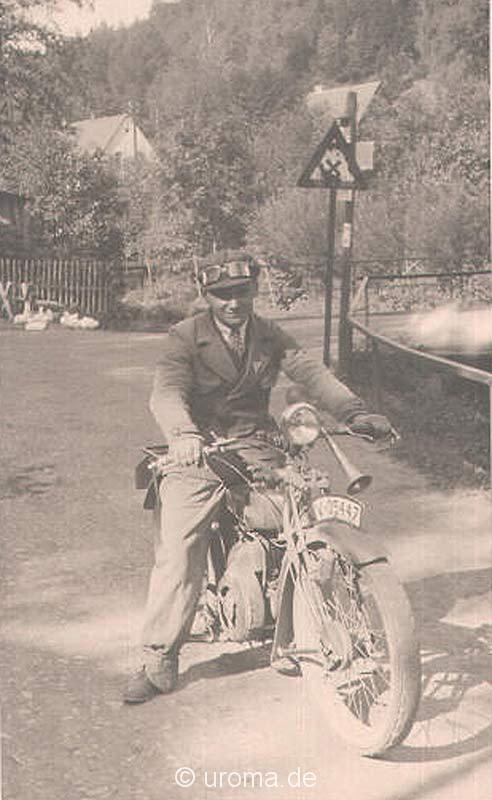 motorrad-dkw-an
