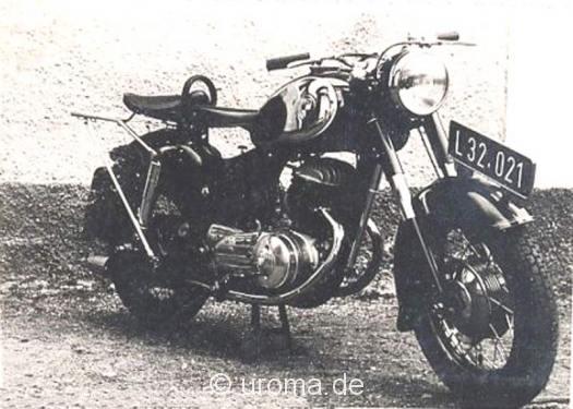 puch-60-er-jahre-1-eb