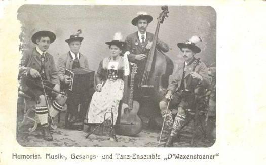 musiker-musi