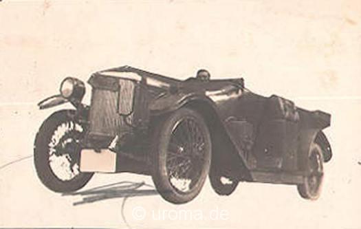 auto-1916-feldpost-an