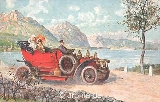 auto-am_see-1913-an