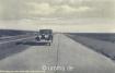 autobahn-friesland-an