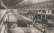 ford-motor-company-an