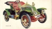 renault-1908