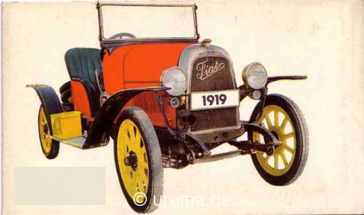 fiat-1919