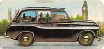 farblithografie-altes-auto