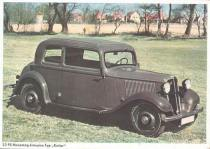 hanomag-limusine-Kurier-193