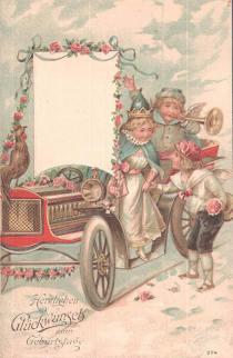 vw-auto-koenigin-1908-an