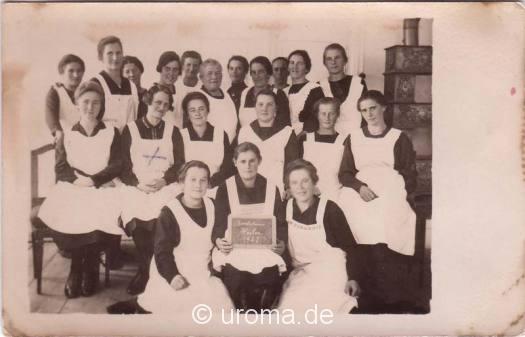 Kochkurs-1927-01