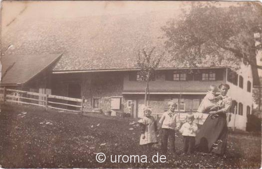 Postkarte7-August-1913_01