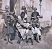 arbeiterfamilie-1911