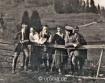 ausflug-1916