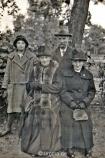 familienfoto-1904