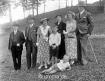 familienfoto-1920