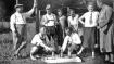 familiensport-1929