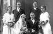 hochzeitsgesellschaft-1914