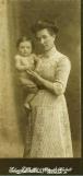 portrait-of-mother-child