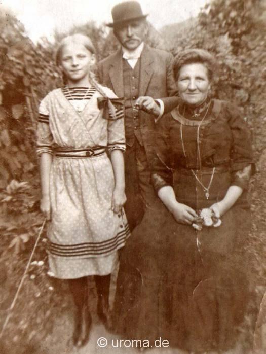 eltern-tochter-1913