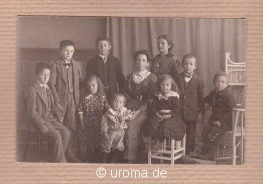 familien-portraet-02