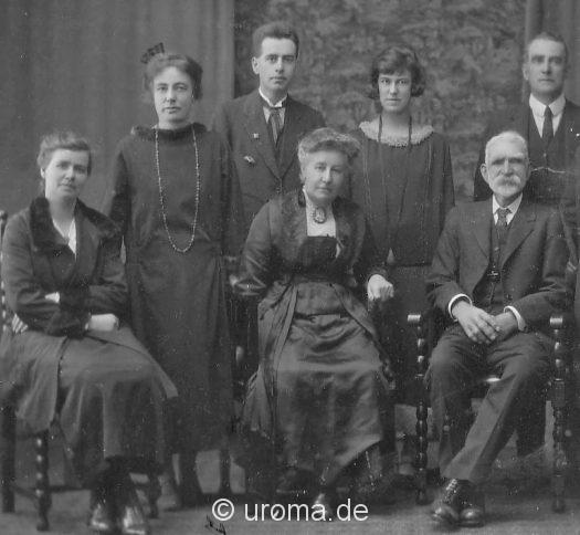 familienfoto-1903