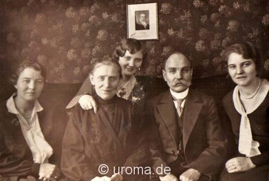 familienfoto-1914