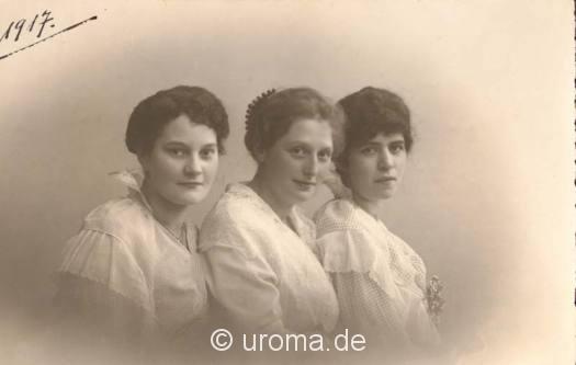 frauengruppe_1917_018