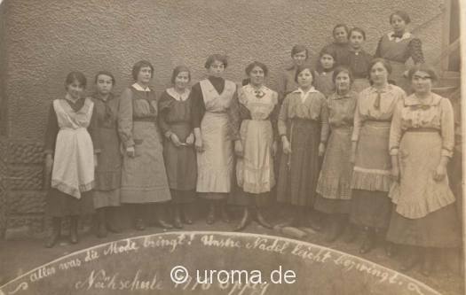naehschule_1916_011