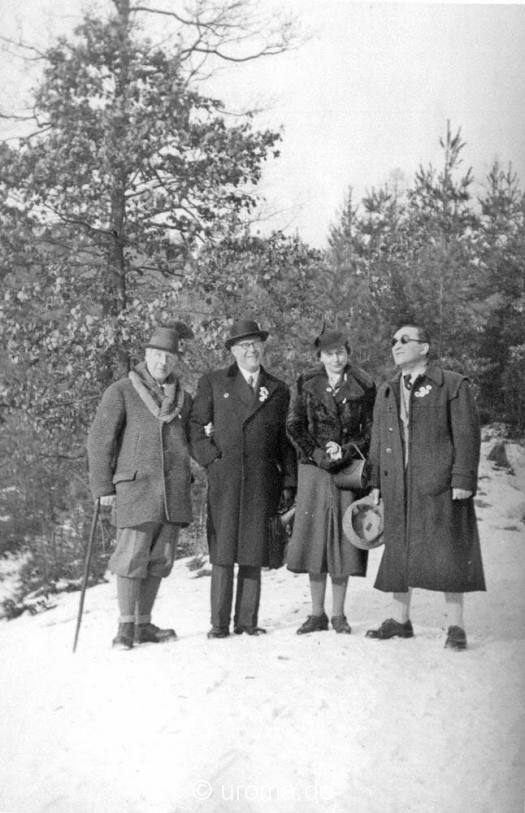 sonntagsausflug-1929