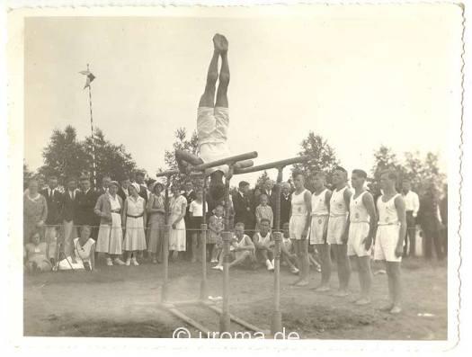 sportfest_barren_1932