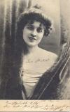 sehnsucht-1908