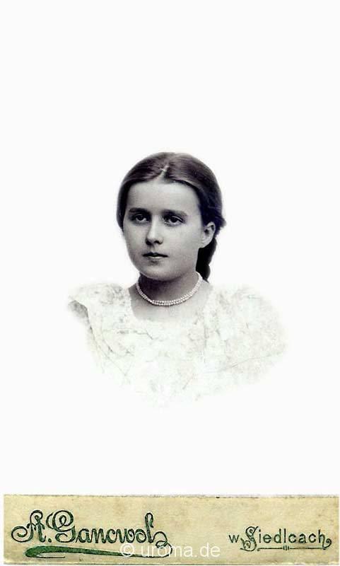 little-girl-from-1900