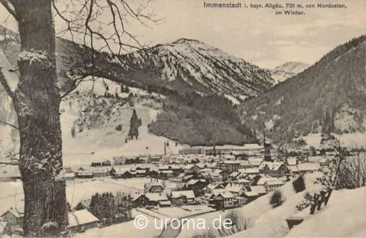 immenstadt-im-winter