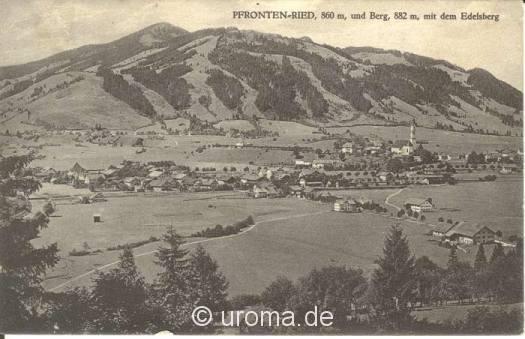 pfronten-1912