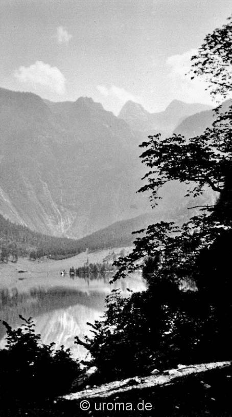 x-bergblick-1926