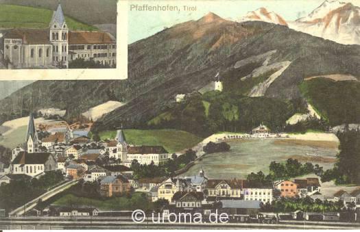 1_pfaffenhofen-tirol