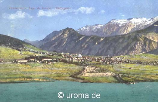 lago-di-levico