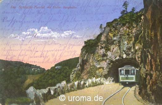 schlucht-tunnel
