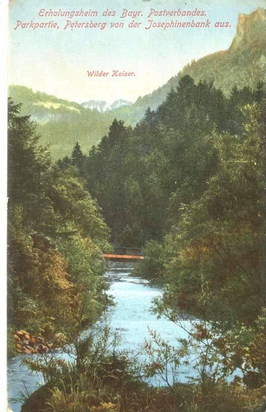 wasser-brannenburg