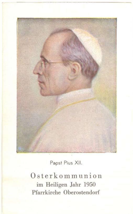 papst_pius_7
