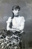 unknown-woman-from-1900