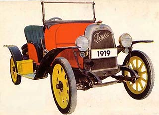 alte Autos | Oldtimer
