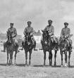 militaerreiter-nah-1916